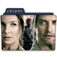 Colony%2BSerie