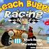 Beach Buggy Racing Mod Premium Pro Hack Crack Apk | Android Mod Apk