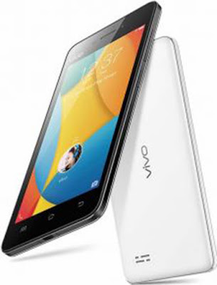 Spesifikasi Vivo Y31  Ponsel cerdas Vivo Y31 memiliki layar yang bersifat multitouch dan sudah dilengkapi dengan fitur smart wake sehingga memungkinkan para pengguna mengatur navigasi hanya dengan satu jari untuk menuju ke aplikasi baik kamera, musik, browser dan media sosial,  meskipun ponsel Vivo Y31 dalam keadaan mati.  Yang menjadi kelemahan Vivo Y31 yaitu memiliki layar yang belum dilengkapi dengan pelindung layar sehingga rawan terkena goresan saat dioperasikan atau disimpan oleh para pengguna. Untuk mengantisipasi agar layar Vivo Y31 tidak mudah terkena goresan, maka Sobat gadget perlu menambahkan screen guard.  Hp Vivo Y31 memiliki layar yang sudah didukung dengan antarmuka Funtouch OS 2.1 dan juga dijalankan menggunakan sistem operasi Android yang saat ini populer dan banyak disematkan di smartphone baru. Ponsel cerdas Vivo Y31 sudah dibekali dengan sistem operasi Android versi v5.1 (Lollipop).           Kelebihan  Layar 4,7 inchi Os versi 5.1 Lolipop Chipset Mediatek MT6580  RAM 1 GB  Kekurangan   Belum Support Jaringan 4G LTE Tidak Ada Pelindung Layar Tidak Ada LED Notifikasi Penyimpanan Internal Hanya 8 GB Kamera Depan Hanya 2 MP Belum Support USB OTG        Spesifikasi  CPU : Quad-core 1.3 GHz Cortex-A7. GPU : Mali-400MP2. Chipset : Mediatek MT6580. OS : Android 5.1 (Lollipop). RAM : 1 GB.