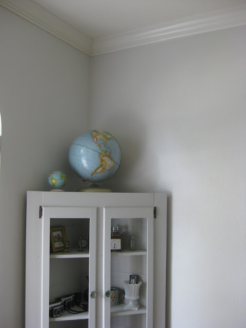 photos of curtains in living rooms pictures with black leather couches kiwi texas: finished office and room - new paint