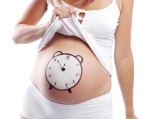 http://enfermageandotc21.blogspot.com.br/