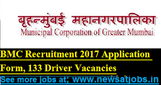 bmc-133-driver-Recruitment-2017