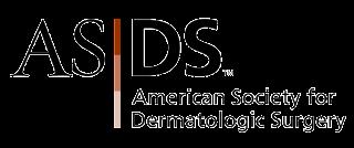 Sudhir Polisetty's General Dermatology Blog: Consumers