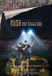Watch Rush: Time Stand Still Online Free 2016 Putlocker