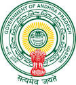 GORt:1297 11th PRC – Designating Sri K.V.S.K.S. Papa Rao, Additional Secretary to Government as Secretary to Pay Revision Commission