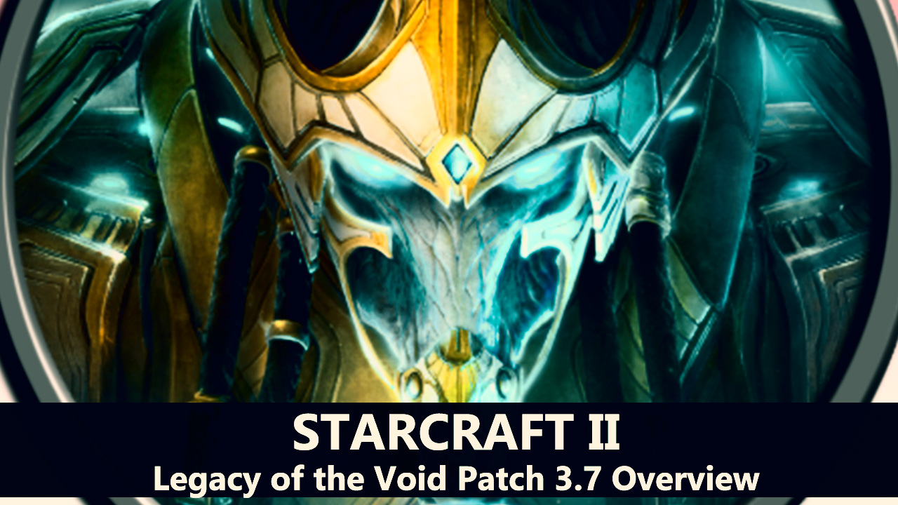 Starcraft 2 Legacy Of The Void Patch Download - moodgoodpublic's diary