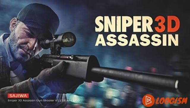 sniper-3d-assassin-gun-shooter-apk
