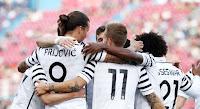 Η αποστολή των παικτών του ΠΑΟΚ για το τελευταίο ματς της σεζόν