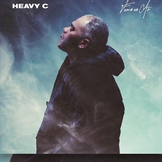 Heavy C - Fumo No Ar (R&B) [Downoad]