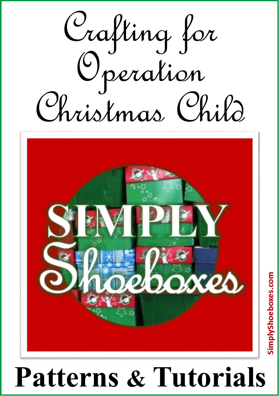 Operation Christmas Child Labels Printable.Simply Shoeboxes Diy Crafts For Operation Christmas Child