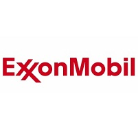 Logo Exxonmobil Indonesia