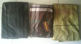 Sarung Celana Instan Dewasa Terbaru