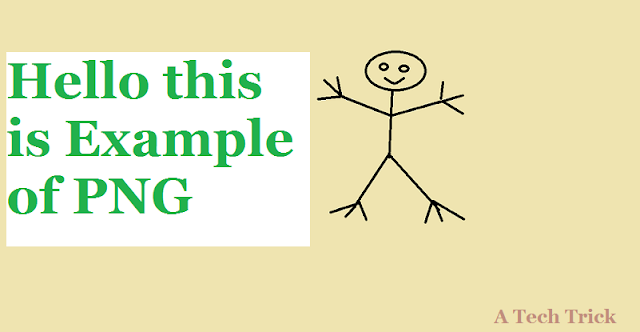 Png vs Jpeg/jpg