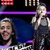 """[VÍDEO] """"Amar Pelos Dois"""" em destaque no 'The Voice'... da Bulgária"""