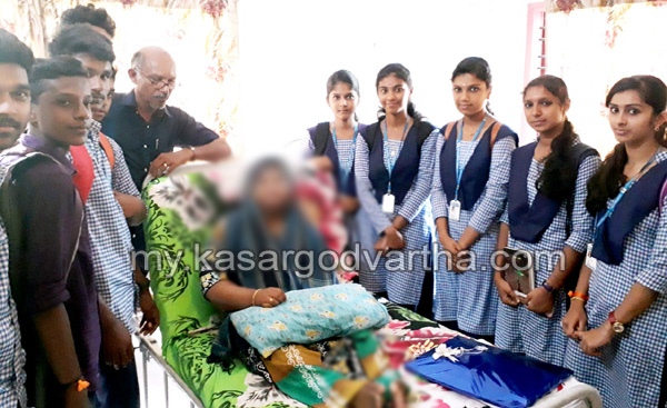 Kerala, News, World palliative day marked