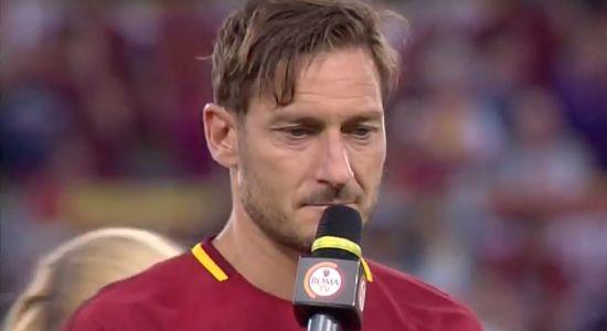 FANTACALCIO, il voto di Totti: Gazzetta ancora sotto accusa