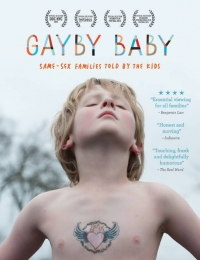 Gayby Baby | Bmovies