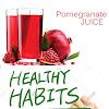 Manfaat buah delima buat kesehatan Yang Wajib kamu Ketahui