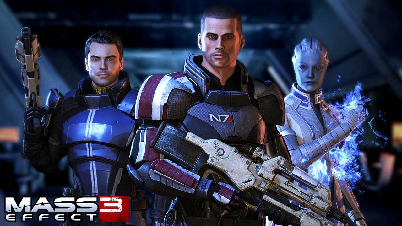 Mass-Effect-3-Gameplay=Screenshot-1