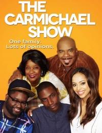 The Carmichael Show 3 | Bmovies