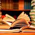 5 kötelező olvasmány, amit olvastam és szerettem is
