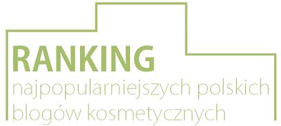 http://www.lusterko.net/2016/02/najpopularniejsze-polskie-blogi.html
