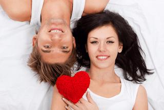 Sevgililer Günü Hediyesi