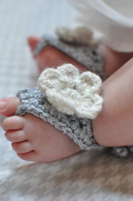 Lo Spazio Di Lilla A Gentile Richiesta Schemi Per Creare Delle