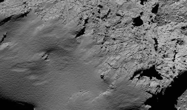 rosetta-cometa.foto