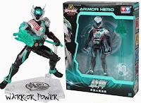 https://2.bp.blogspot.com/-XNqO22qgu6A/V4nZNV596EI/AAAAAAAAIGk/Z8SDoRGB3XEBqxLpkvdyFO1Oq0K3pQiLgCLcB/s1600/armor_hero_figuarts_warrior_power.jpg