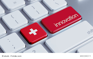 PPI Schweiz, Digitalisierung, NZZ, Blick, Matthias Hungerbühler