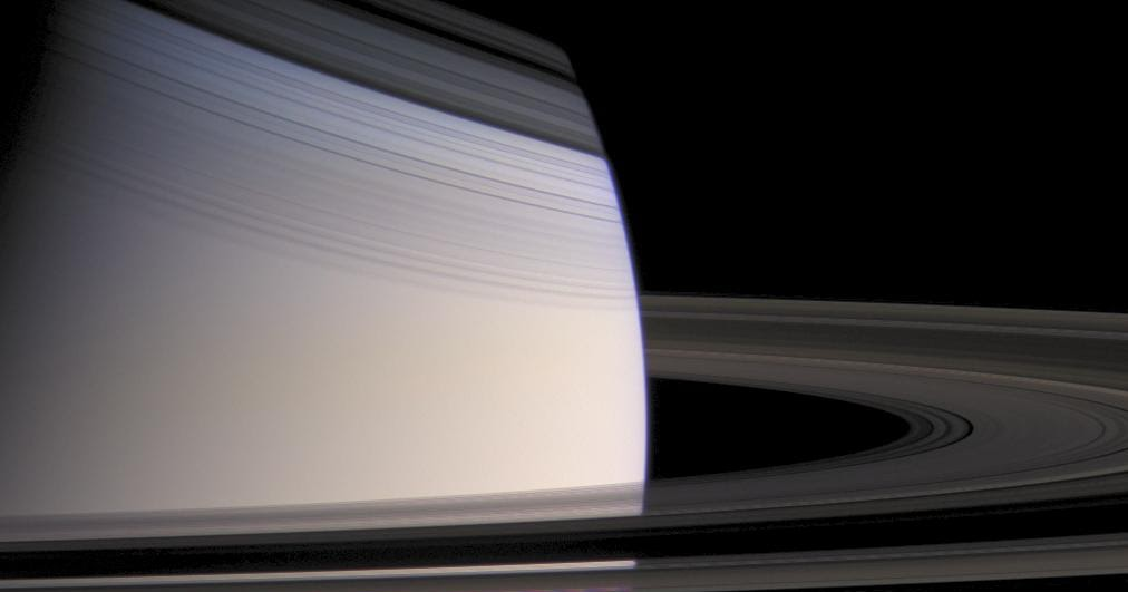 Voltage Multipliers Inc.: Cassini Launch Anniversary