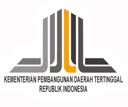 Info Pendaftaran Cpns 2013 Banten Pengumuman Pendaftaran Pendamping Desa Setiap Provinsi Info Pendaftaran Cpns Kementerian Pembangunan Daerah Tertinggal