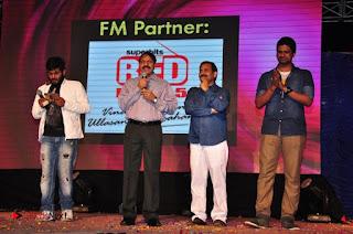 Inkenti Nuvve Cheppu Movie Audio Launch  0027.jpg