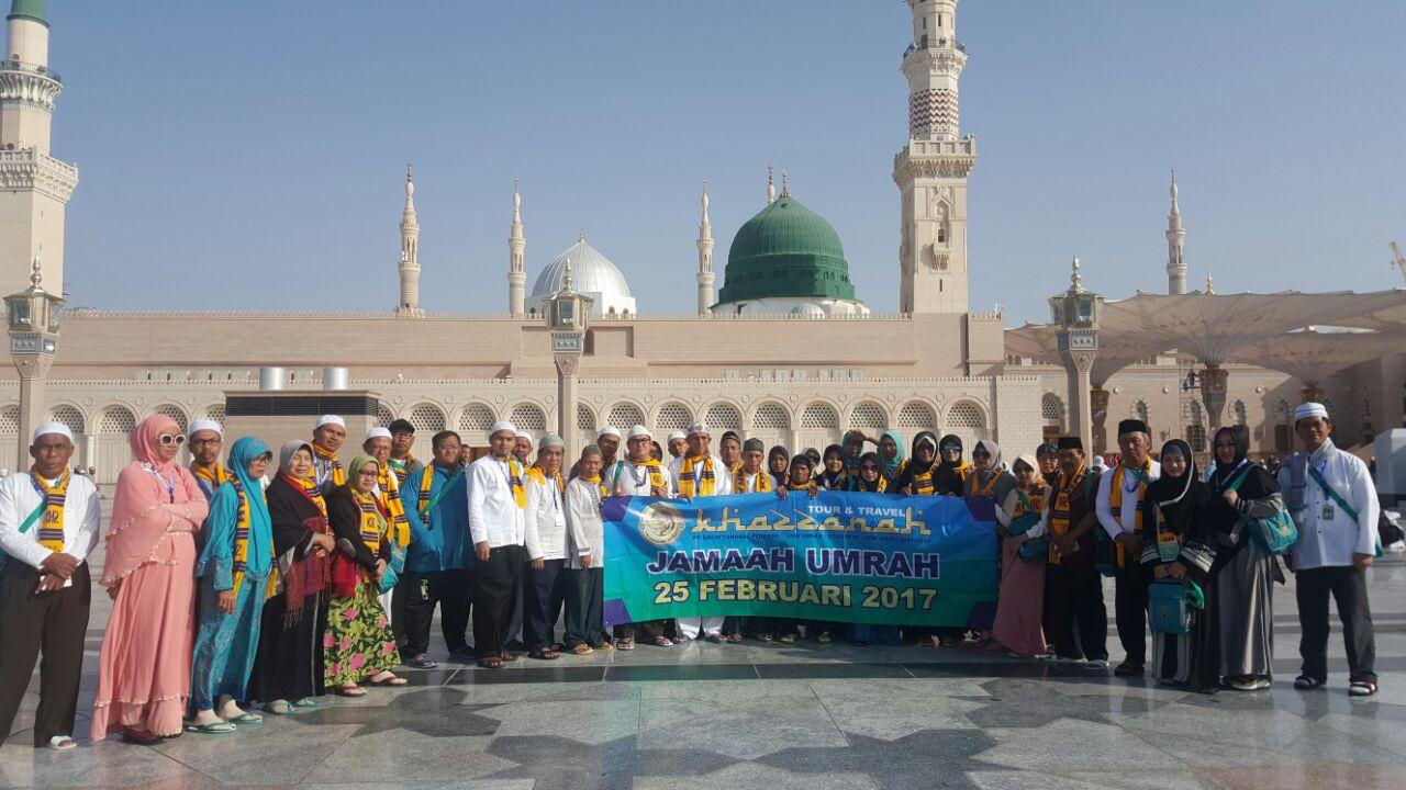 Paket-Umroh-September-Kalimantan