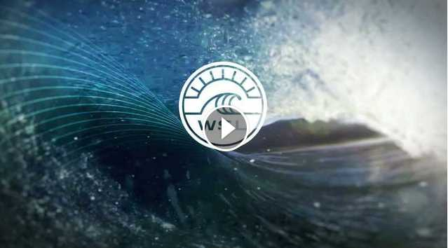 GoPro Challenge Kolohe Andino Finds a Gem in France