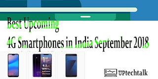 upcoming-smartphones-under-20000