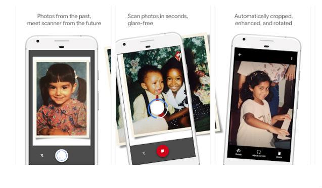 foto-jadul-bisa-jadi-foto-digital-berkualitas-tinggi-dengan-bantuan-aplikasi-ini