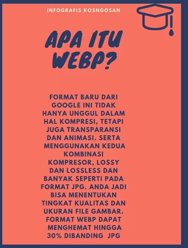 sejarah webp