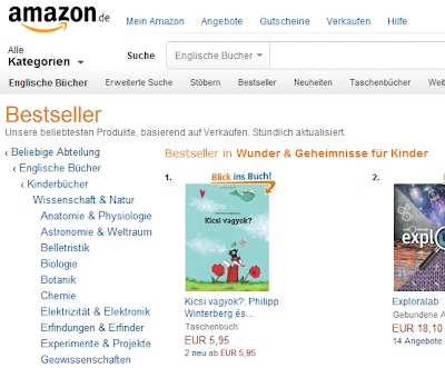 http://www.amazon.de/gp/bestsellers/books-intl-de/62579011/