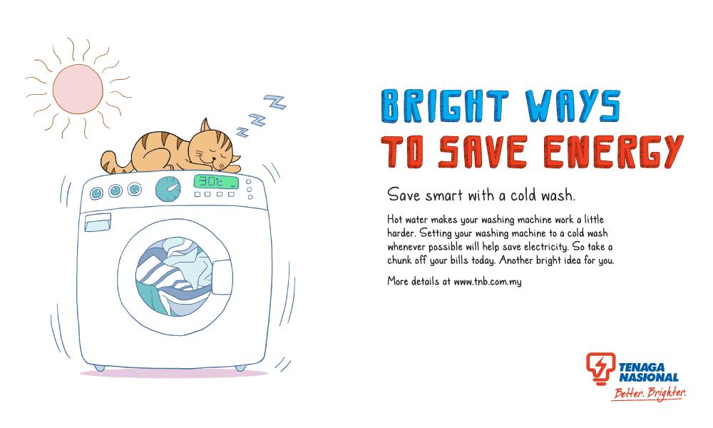 Ini Boleh Membuatkan Udara Sejuk Di Dalam Peti Beredar Dengan Lebih Efisyen Seterusnya Menjimatkan Elektrik