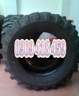 Lốp xe xúc 20.5-25, ruôt xe xúc 20.5-25