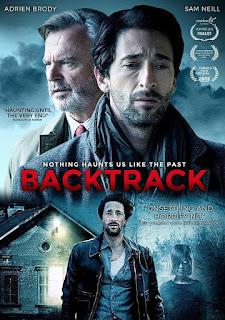 Backtrack (2015) [Soundtrack บรรยายไทย]