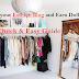 {Quick Guide} How to Start a Fashion Blog