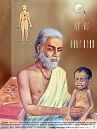 हलायुध प्राचीन भारत के महान वैज्ञानिक और उनकी खोजे -Ancient India's great scientist and his search -