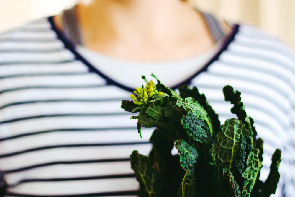 Kale, Copyright aldentegourmet blog, Copyright Aldyth Moyla