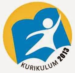 Keberlanjutan penerapan kurikulum 2013 setelah pemilu 2014