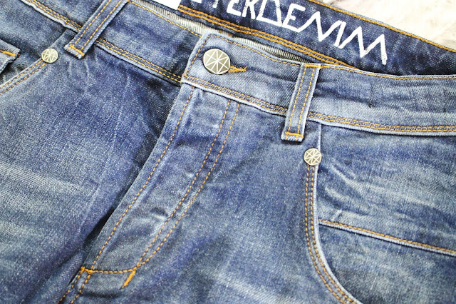 amsterdenim review, amsterdenim blog review, amsterdenim reviews, amsterdenim brand, amsterdenim jeans review, amsterdenim webshop, amsterdenim