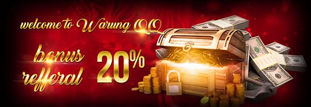 Mendapatkan Situs Poker Online Terbaik Dan Terpercaya