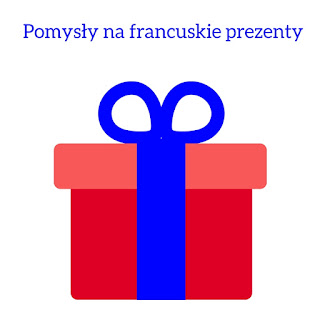 http://francuski-przez-skype.blogspot.fr/2015/11/kochanie-co-mi-kupisz-pod-choinke.html